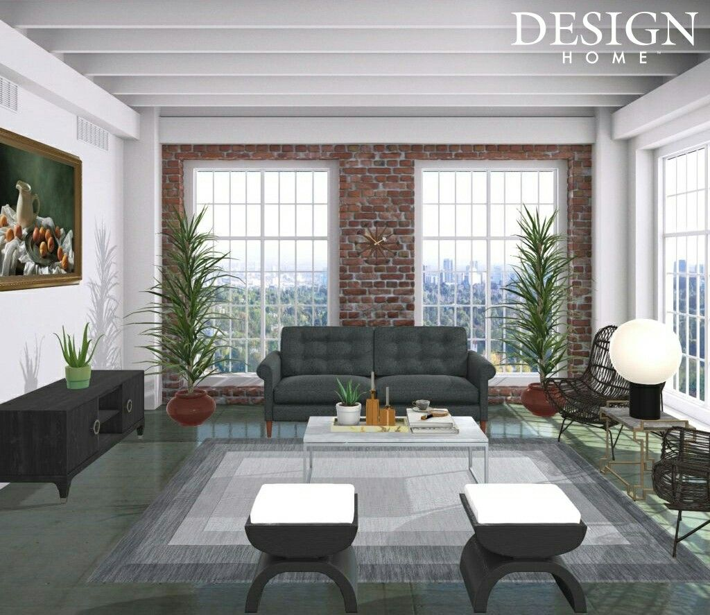 Pin by Jean Vezia on Design Home App Pinterest App