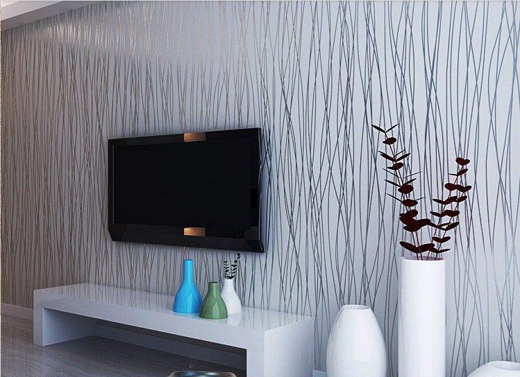 Woonkamer Behang Modern : Mooi behangpapier woonkamer google zoeken ideetjes voor ons