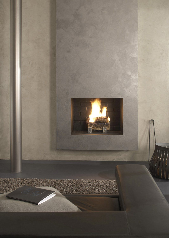 Homepage S22 Leroy Merlin Enduit Decoratif Interieur Peinture A Effet Salon Luxueux