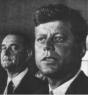 JFK 50th:  The keys to understanding his assassination; from Jim Fetzer, the foremost JFK assassination expert today, Veterans Today: