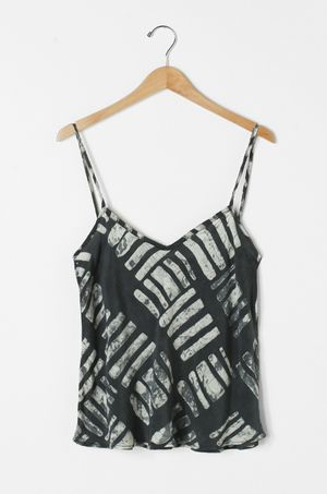 Osei-Duro Inclino Tank on sale up to 70% off - Garmentory