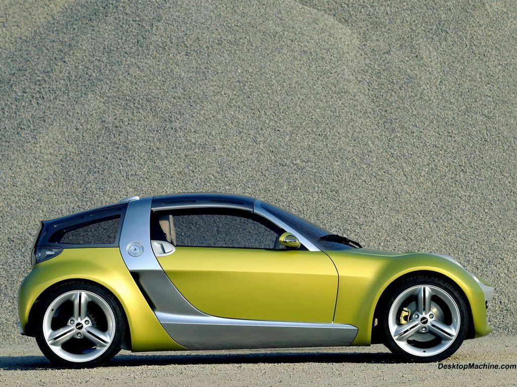 smart roadster coup roadster smart roadster smart. Black Bedroom Furniture Sets. Home Design Ideas