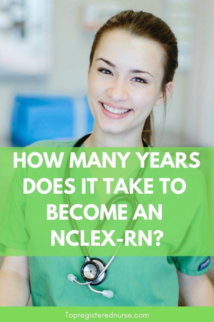 All about registered nurse career faqs nursing career