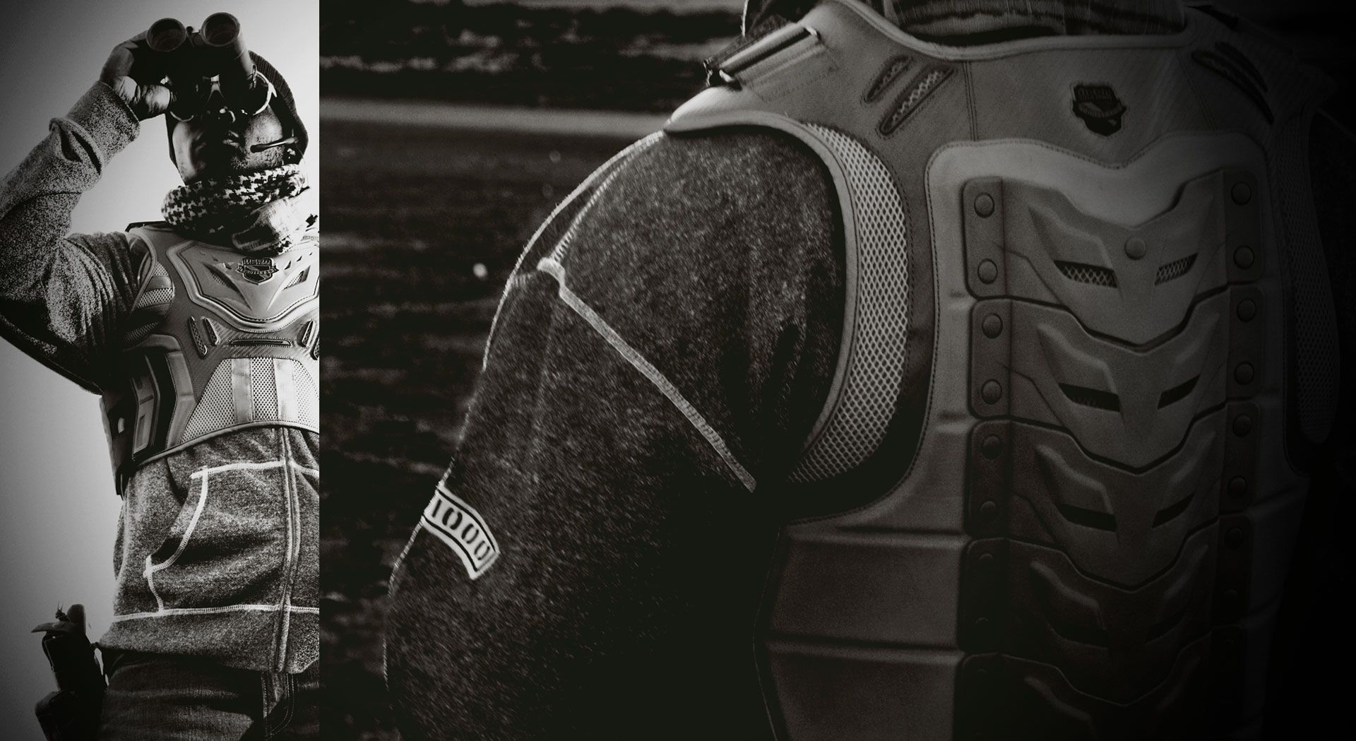 Designer Bulletproof Vest Bullet proof vest, Vest