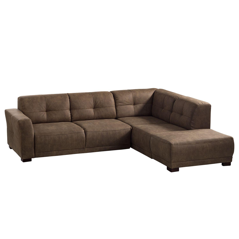 leder sofas günstig   best online furniture store in delhi ...