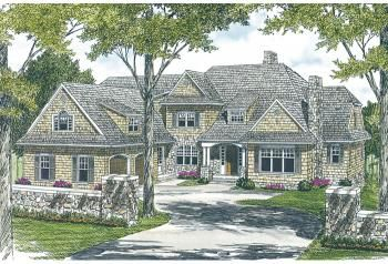 55 Famous Inspiration Small House Plan Sri Lanka In 2020 New House Plans Small House Design House Plans With Pictures