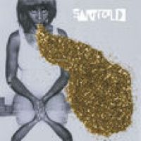 Listen to I'm a Lady (feat. Trouble Andrew) by Santigold on @AppleMusic.