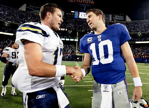 Pin By Karen Trent Deddeh On Nfl Eli Manning New York Giants Manning