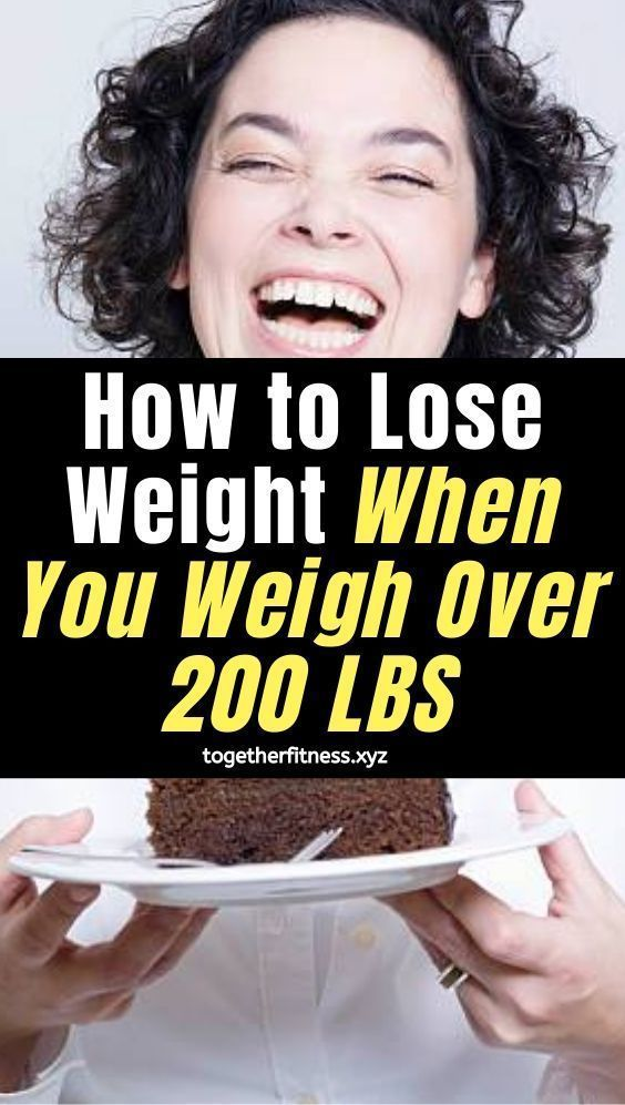 How to Lose Weight Fast. Weight Loss Tip from 40 Year Old Mom Who Used To Weigh Over 200 lbs