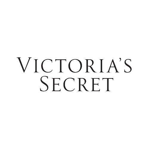 Victoria's Secret Coupon: Victoria's Secret Coupons