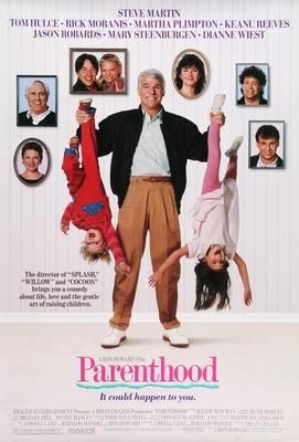 Parenthood 1989 In 2021 Funny Movies Good Movies Comedy Movies