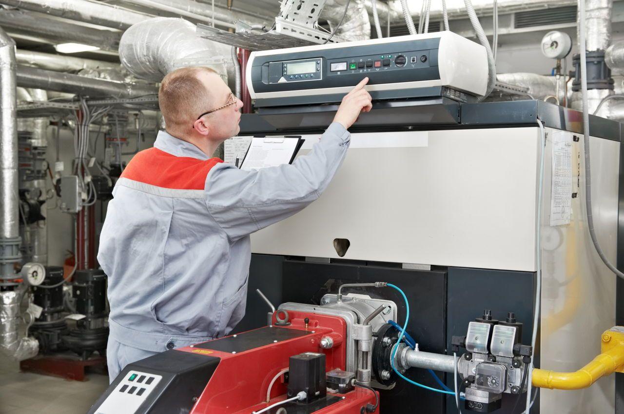 EntryLevel Engineering Jobs Engineering jobs, Energy