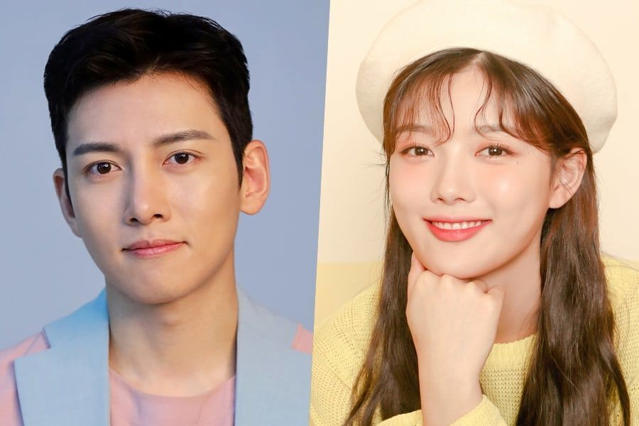 "Ji Chang Wook In Talks Along With Kim Yoo Jung For New Drama By ""The Fiery Priest"" PD"