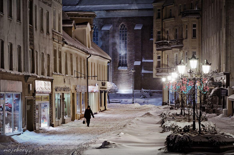 Фотография Untitled автор Mariusz Warsinski на 500px
