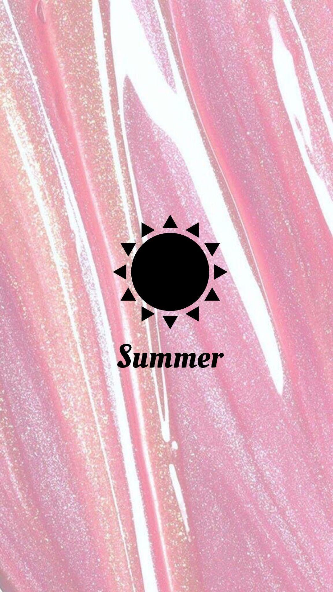 Instagram Wallpaper Background Pink Pinky Hi Em 2020 Ideias Instagram Instagram Dicas Icones Do Instagram