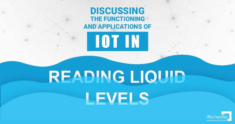 Real Time Applications Of Iot