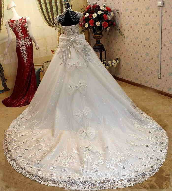 gypsy dresses | Image related to Gypsy wedding dresses in boston ...