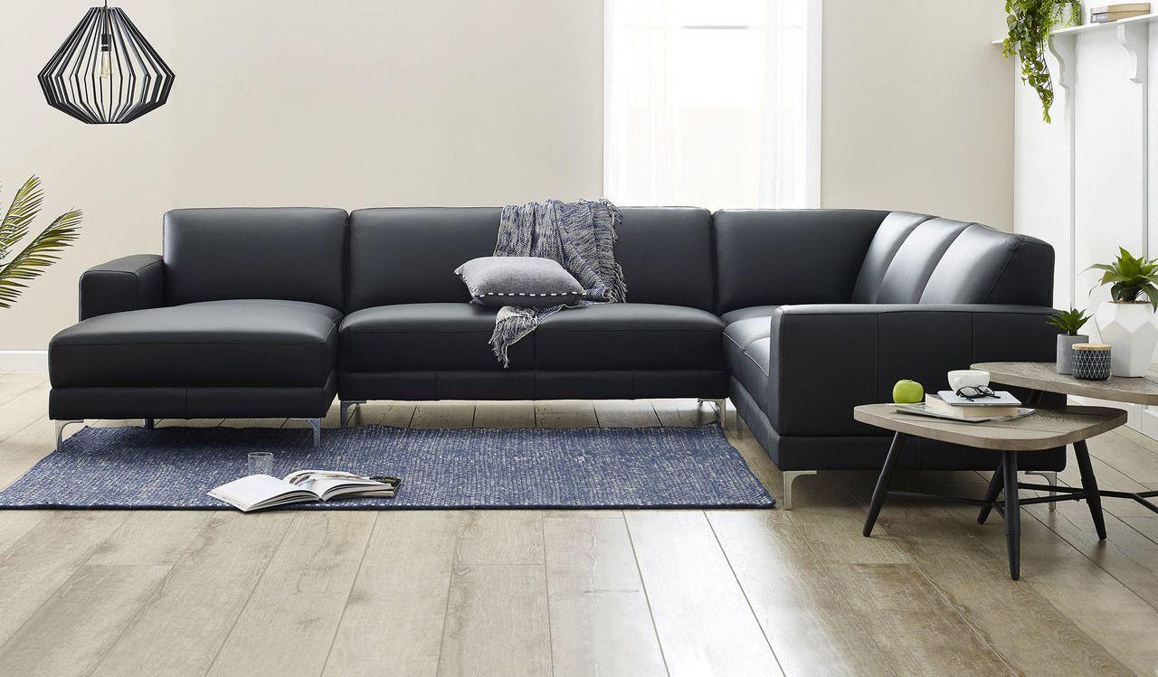 Berkeley 6 Seat Corner Lounge Home Pinterest