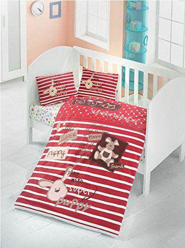 Pin By Aminata Kids On Aminata Kids Bettwäsche Bettwäsche Kinder