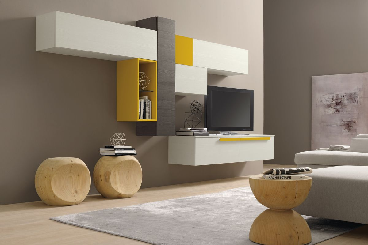 Isaloni trends and news see more luxury interior design