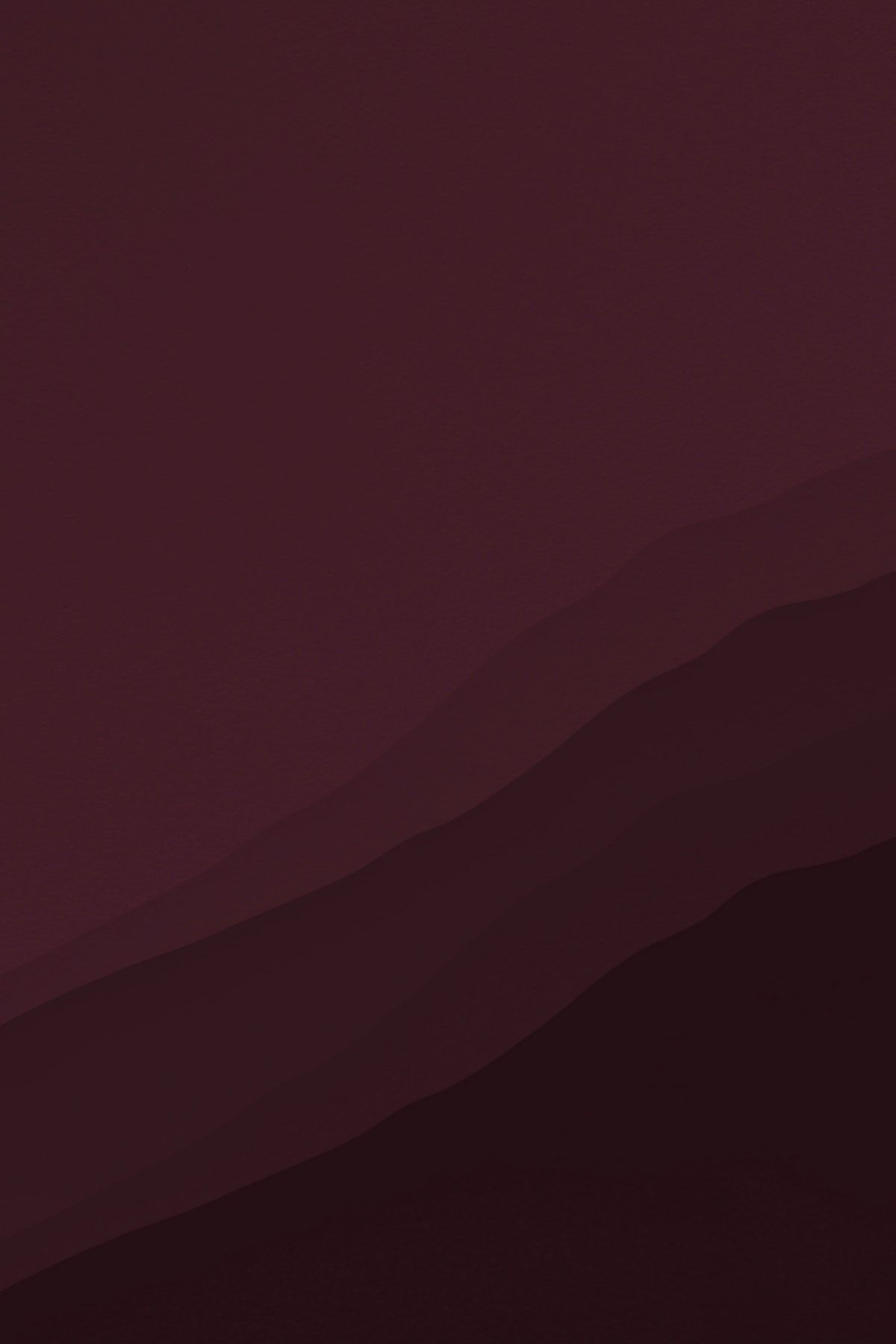 Download Free Illustration Of Abstract Wallpaper Maroon Background Image By Nunny About Abstract Abstract Back In 2020 Maroon Background Free Illustrations Background