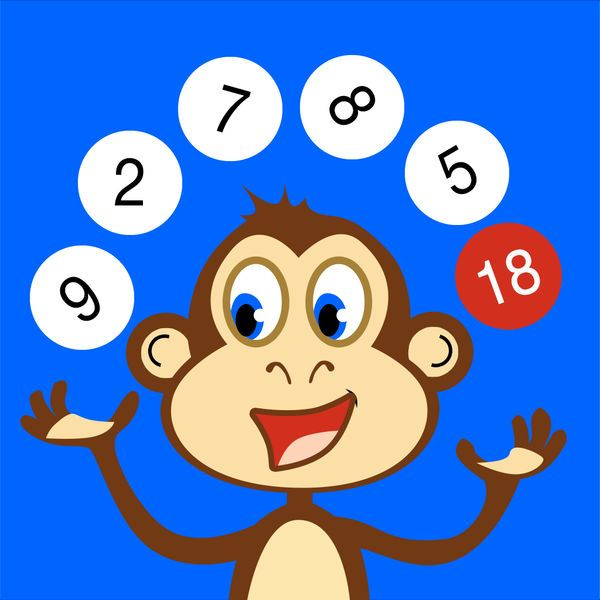 Download IPA / APK of LottoMonkey Scan Lottery for Free