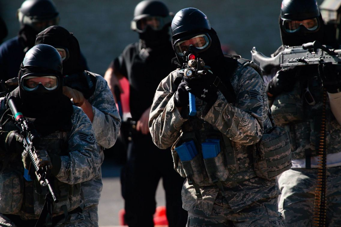 Take em down (With images) Military special forces, Law