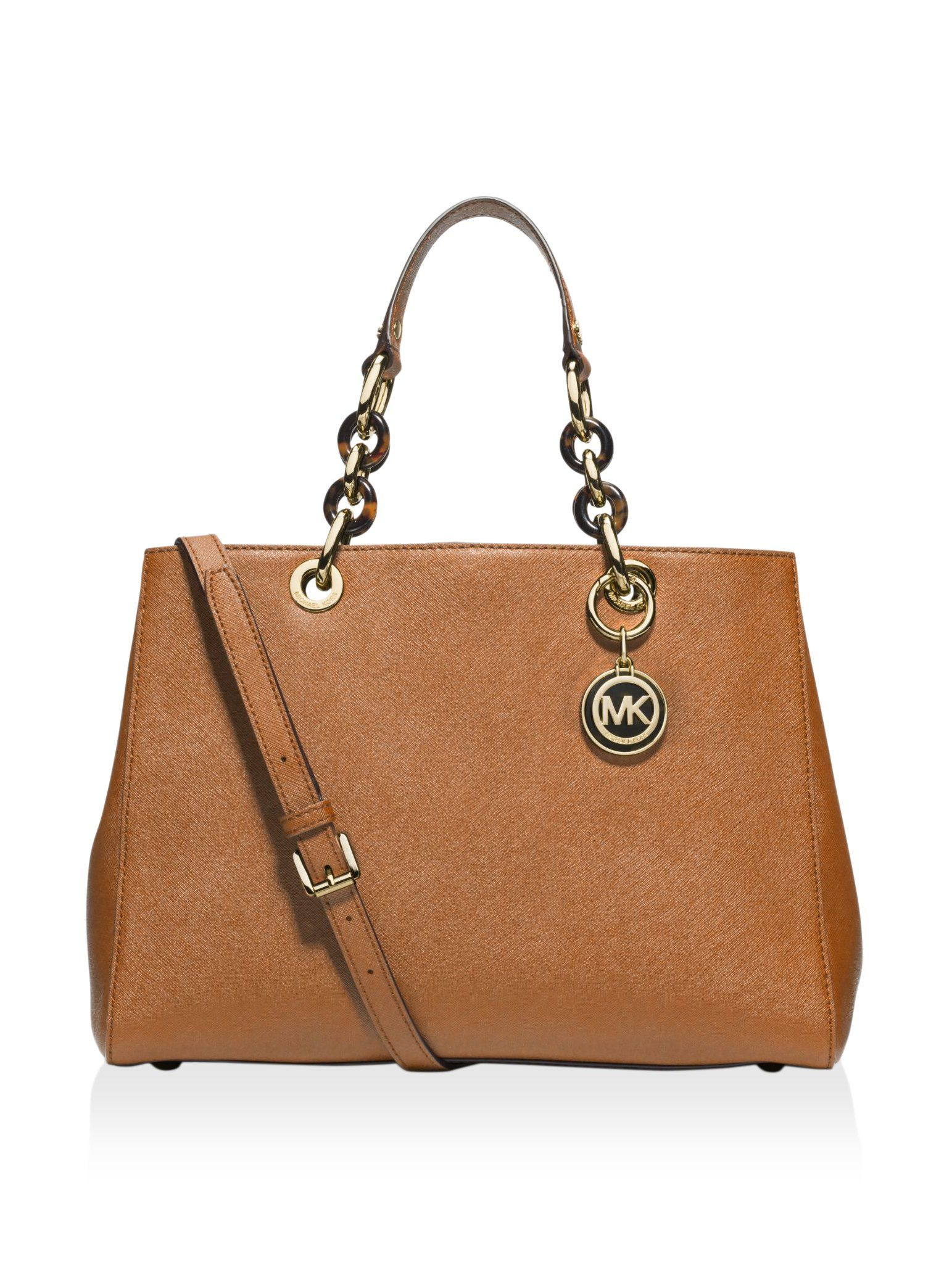 Michael Kors Cynthia Handbag See This Great Product Is An Affiliate Link