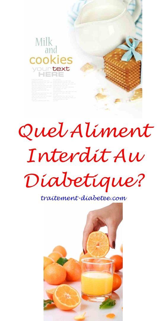 Diabète gestationnel - Causes, symptômes et traitements