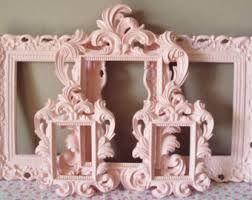 pink beach decor - Google Search