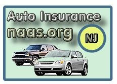 Cheap New Jersey College Auto Insurance For New Jersey Students