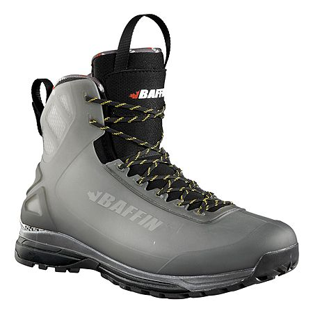 Baffin Borealis Men S Mens Snow Boots Hiking Boots Boots