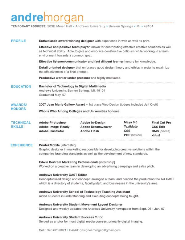 nice resume designs google search resumes designs pinterest