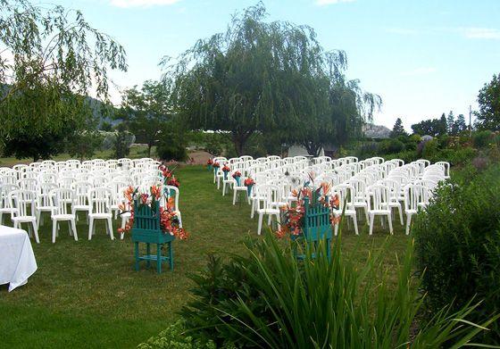 Photo Gallery - Weddings | Falcon Ridge Farms, Kelowna, BC ...