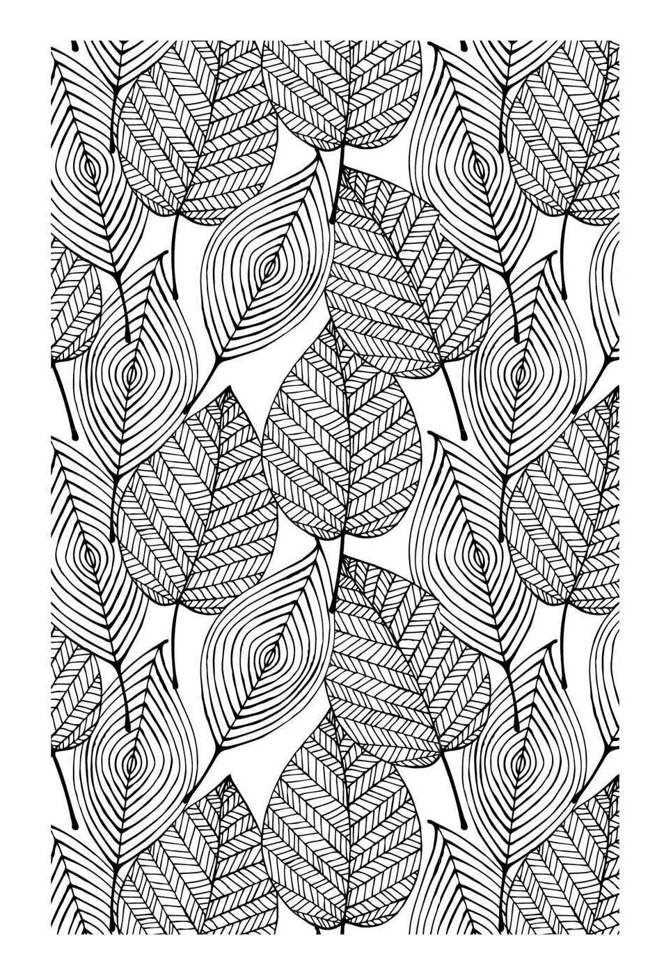 Pin By Lisa Teich On Color Me Mandala Design Art Doodle Art Drawing Pattern Art
