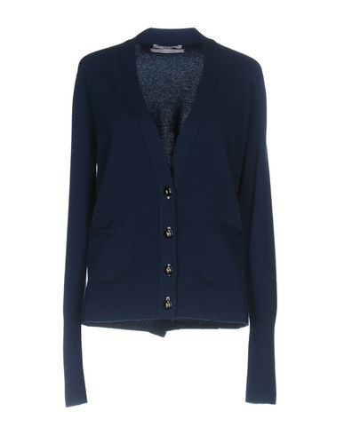 ecbca39c23 BARRIE. Cardigan SweatersWomen s CardigansBbDark BlueDeep ...