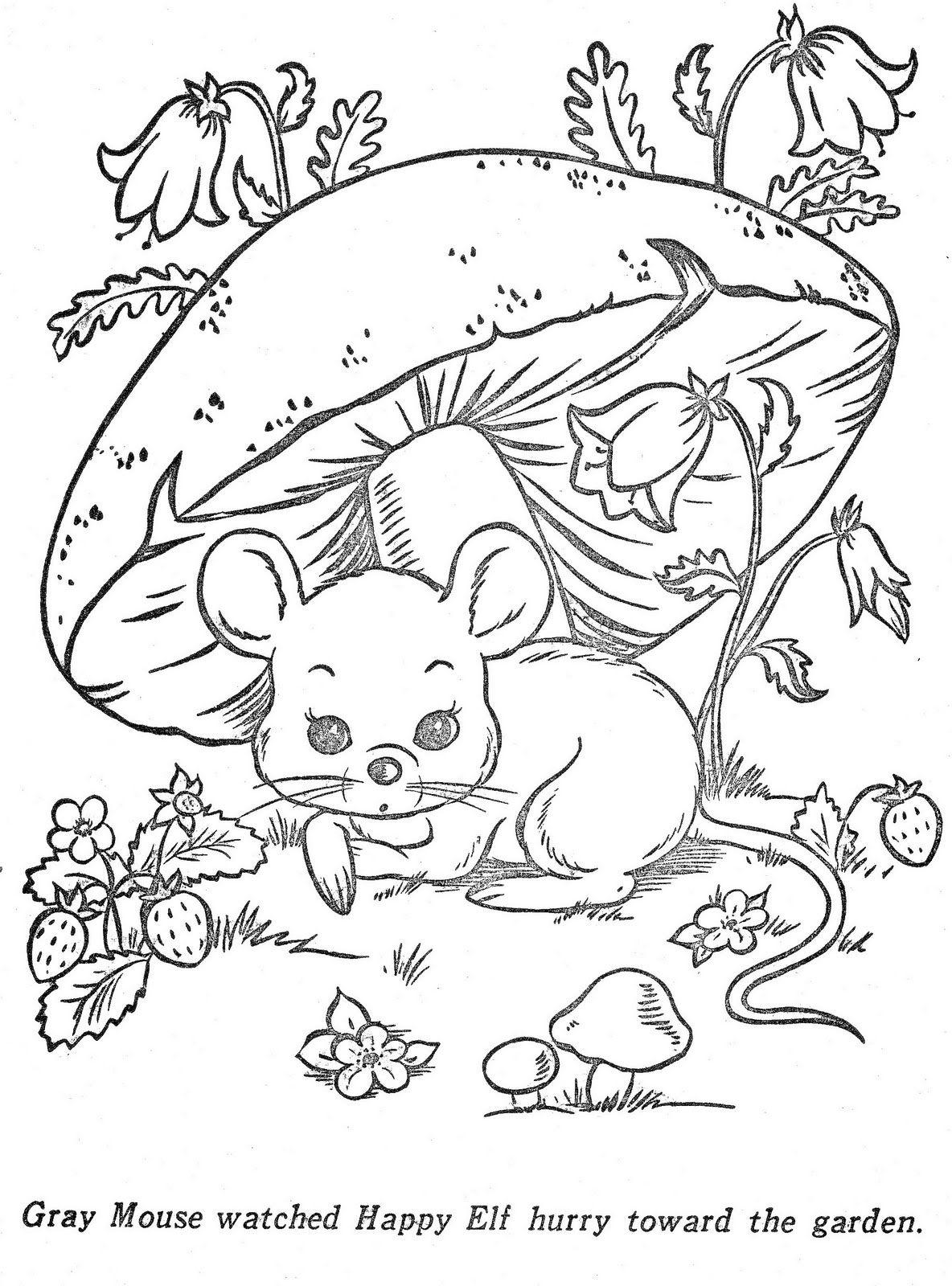 Desenhos Para Colorir Com Varios Temas Princesas Super Herois