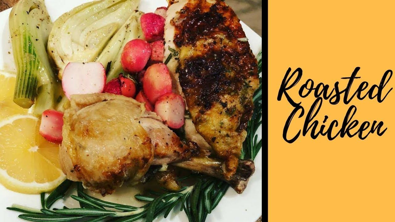 Visit my youtube channel for my latest recipes food foodie visit my youtube channel for my latest recipes food foodie cooking recipes forumfinder Choice Image