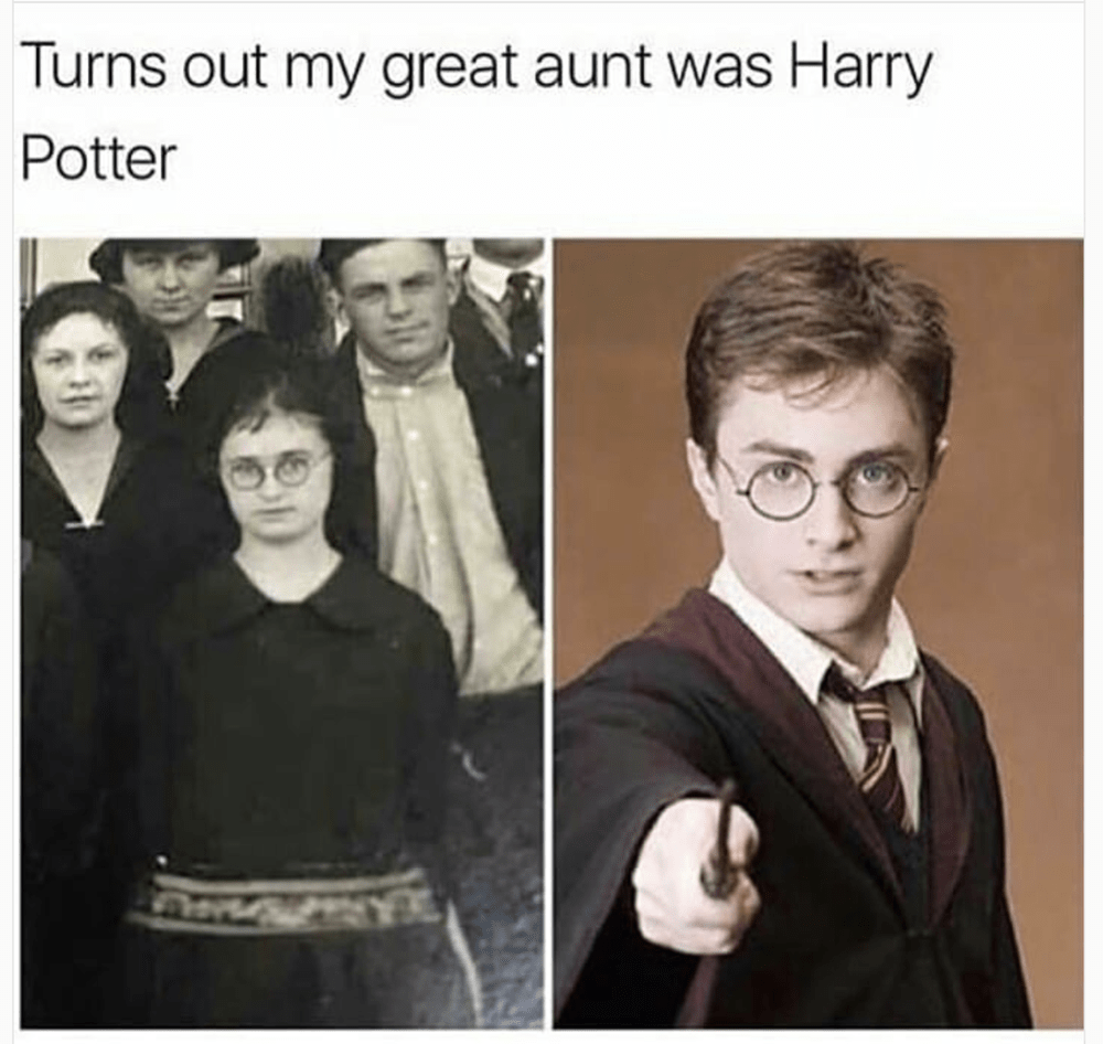 40 Random Memes And Tweets To Elevate Your Mood Harry Potter Memes Hilarious Harry Potter Jokes Harry Potter Funny