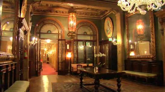 All The Information You Need About Hotel Danieli In Venice: Discounted  Rates, Videos Of All Room Categories, Hotel Location On The Map, Services  And Lots ...