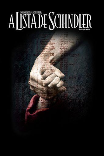 Assista A Lista De Schindler No Cine Hd Online Schindler S List Schindler S List Movie Schindler S List