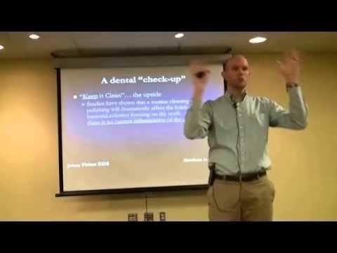 Pullman Regional Hospital | Wellness for Life Series: Your ...