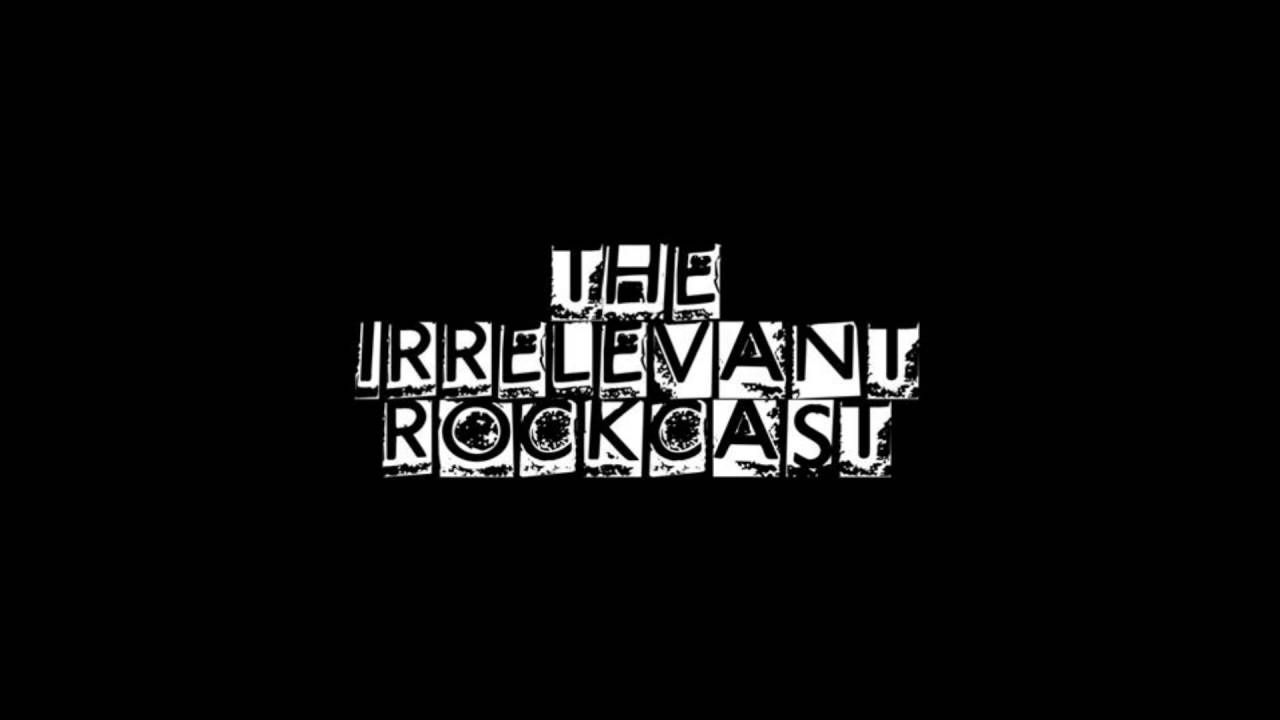 #2016,ac dc,#ACDC,#acdc axl rose,#angus #young,Axl Rose,#axldc,Brian Johnson,Gunsnroses,#rock or #bust,Slash,The Irrelevant RockCast,Worldtour The Irrelevant RockCast #AxlDC - http://sound.saar.city/?p=12741