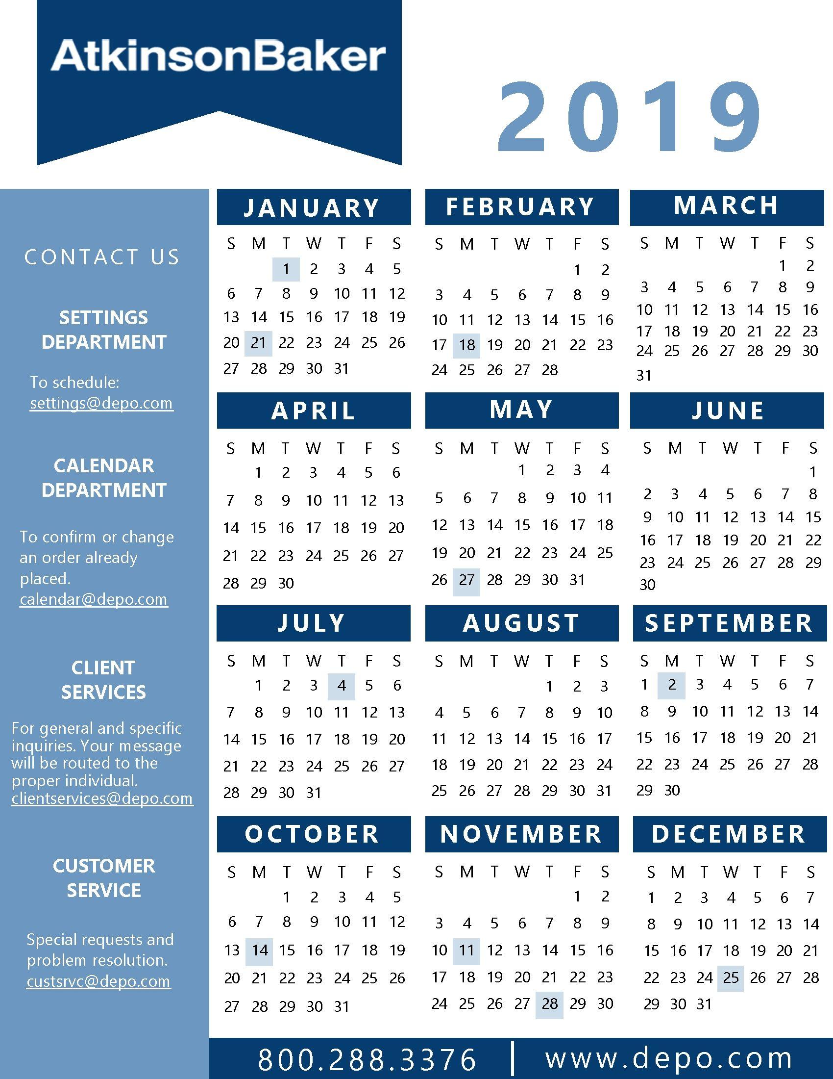 Depo Calendar 2022 Printable.Collect Depo Calculator 2020 Calendar Printables Free Blank In 2021 Printable Calendar Template Calendar Template Calendar Printables