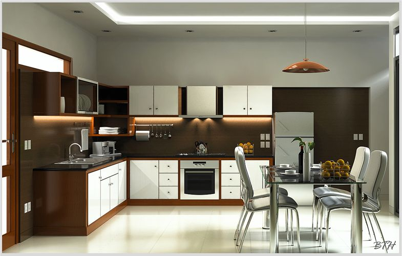1184 Kitchen Sketchup Model Free Download Kitchen Design Kitchen Inspirations Elegant Kitchen Design