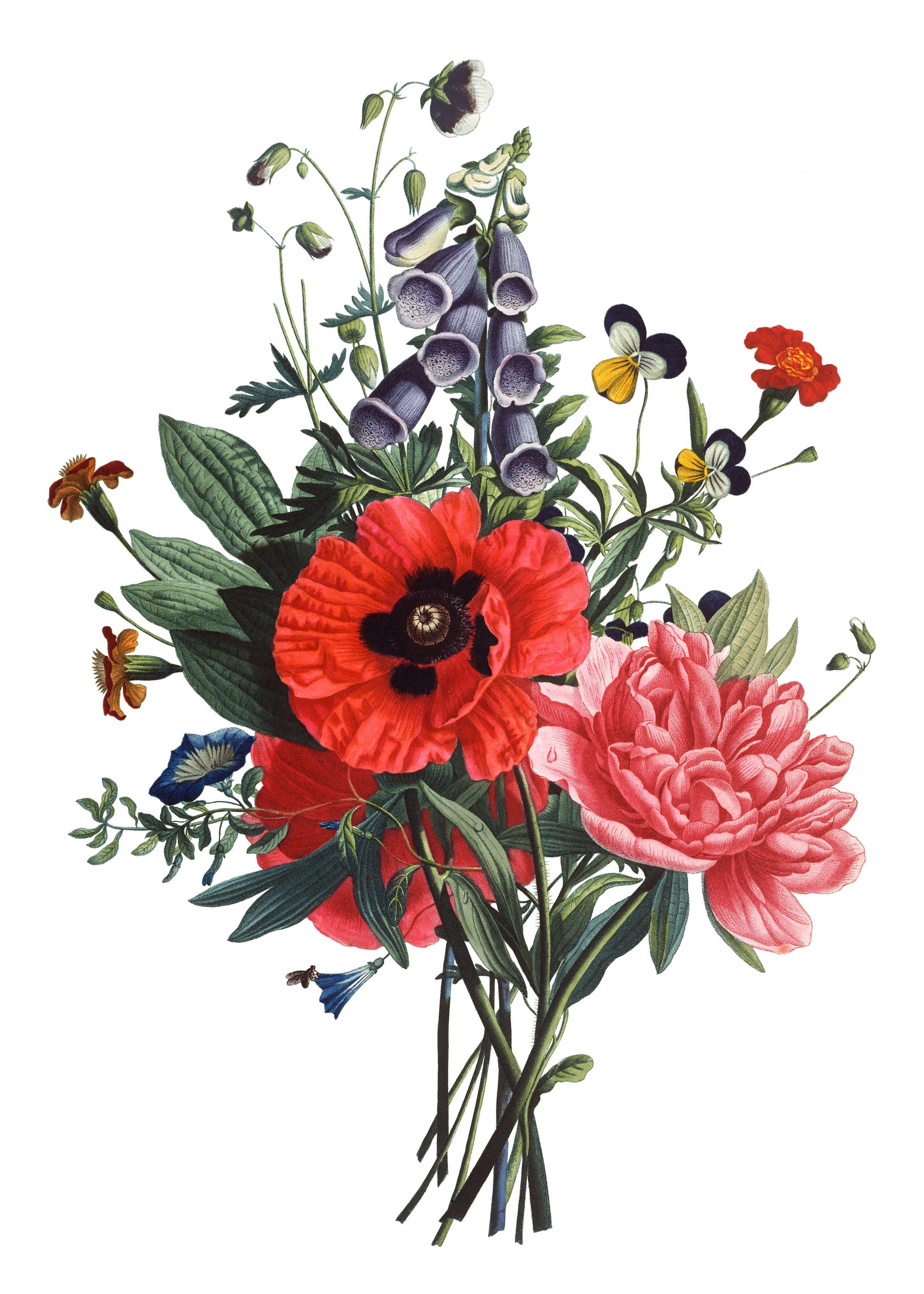 Pin By Iren Potyondi On Floresflowersvirgok Pinterest Tattoos