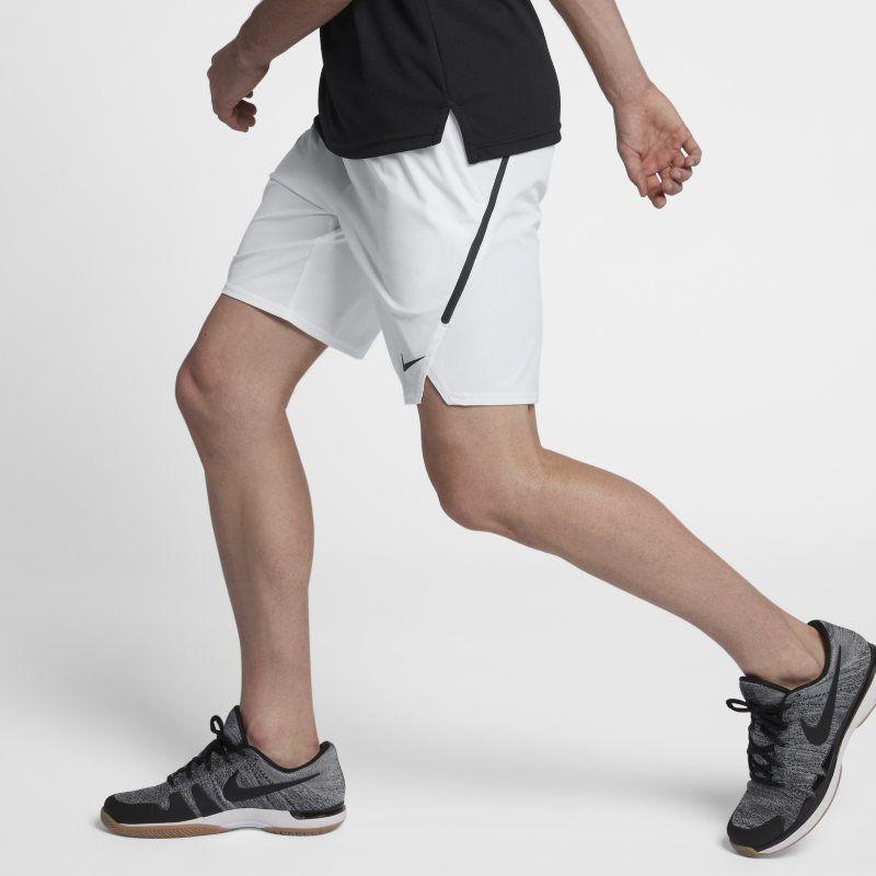 b18e0e93b4c NikeCourt Flex Ace Men's Tennis Shorts in 2019 | Products | Tennis ...
