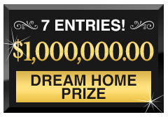 Publishers Clearing House Sweepstakes Entries 2017 ::: Official ...