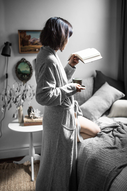 Nuan Cashmere Interior Lifestyle-14 copy