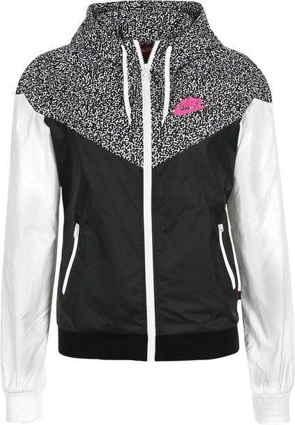 Jacketshoodies Ladies Jacket Deportiva Nike Pinterest Ropa FECqdwB